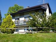 Grohhaus Bedřichov